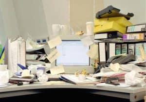 kantoor-voor-mijn-interventie